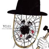 Toss by Shugo Tokumaru