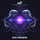 Play & Download Dreamstate Volume One by Various Artists | Napster