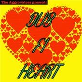 Dub Fi Heart by The Aggrovators