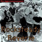 Rocksteady Reverie by The Aggrovators