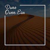 Dune (Chillout Mix) by Owen Ear
