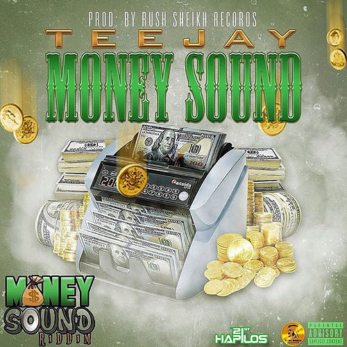 Play & Download Money Sound by Jay Tee | Napster