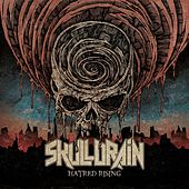 Play & Download Hatred Rising by Skulldrain | Napster