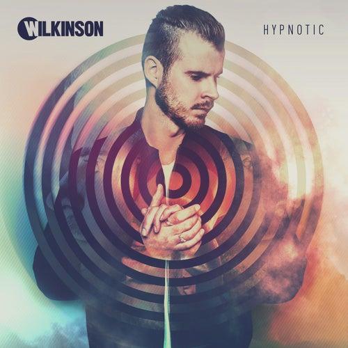 Hypnotic by WILKINSON