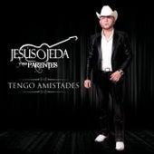 Tengo Amistades by Jesus Ojeda Y Sus Parientes