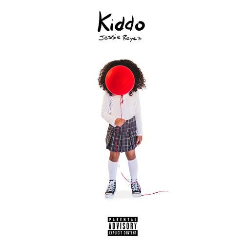 Kiddo by Jessie Reyez