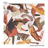 Play & Download Sweep Me Off My Feet by Pond | Napster