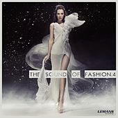 The Sound of Fashion, Vol. 4 by Various Artists