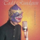 A Capella by Todd Rundgren