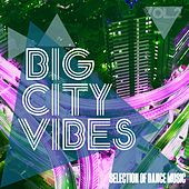 Big City Vibes, Vol. 2 - Selection of Dance Music by Various Artists