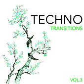 Techno Transitions, Vol. 3 by Various Artists