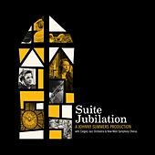 Suite Jubilation by JOHNNY SUMMERS