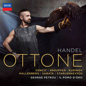 Play & Download Handel: Ottone, HWV 15, Act 1: