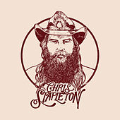 Last Thing I Needed, First Thing This Morning von Chris Stapleton