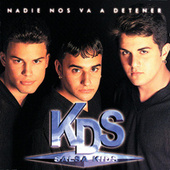 Play & Download Nadie Nos Va A Detener by Salsa Kids | Napster