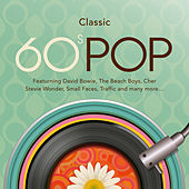 Classic 60s Pop by Various Artists