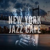 New York Jazz Café (Finest Jazz & Lounge Tunes) by Various Artists