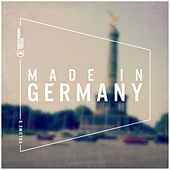 Made in Germany, Vol. 9 by Various Artists