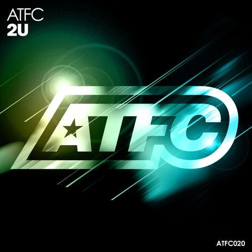 2u by ATFC