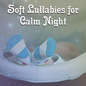 Soft Lullabies for Calm Night – Relaxing Night, Easy Listening, New Age for Baby, Sweet Dreams by Baby Naptime