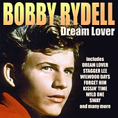 Dream Lover by Bobby Rydell