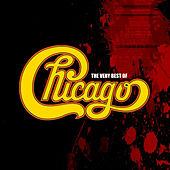 The Very Best Of Chicago by Chicago