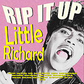 Play & Download Rip It Up by Little Richard | Napster