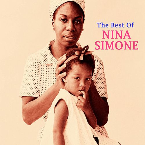 Best Of von Nina Simone