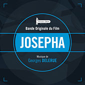 Josepha (Bande originale du film) by Georges Delerue