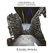 Secret Universe by Cocodrills