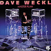 Master Plan by Dave Weckl