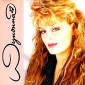 Play & Download Wynonna by Wynonna Judd | Napster