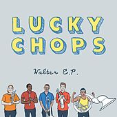 Play & Download Walter - EP by Lucky Chops   Napster