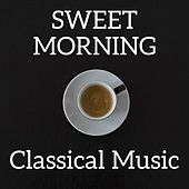 Sweet morning by Various Artists
