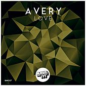 Love by Avery