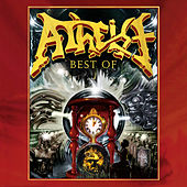 Play & Download The Best of Atheist by Atheist | Napster