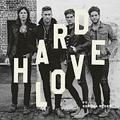 HARD LOVE (feat. Serena Ryder) by Needtobreathe