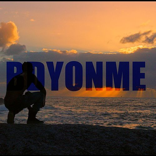 Play & Download Bdy On Me by Omarion | Napster