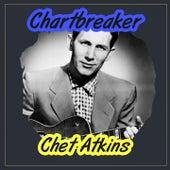 Chartbreaker by Chet Atkins