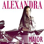 Major by Alexandra
