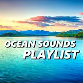 Play & Download Ocean Sounds Playlist by Ocean Sounds (1) | Napster