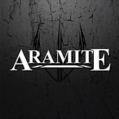 Through Hell and Back by Aramite