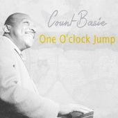 One O'clock Jump von Count Basie