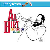 Play & Download Greatest Hits by Al Hirt | Napster