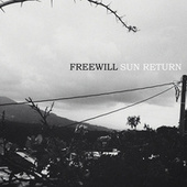 Sun Return by Free Will