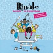 Rutsch Ping Ping by Randale