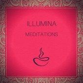 Meditations by illumina