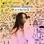 Wonderland (intro) von Jasmine Thompson