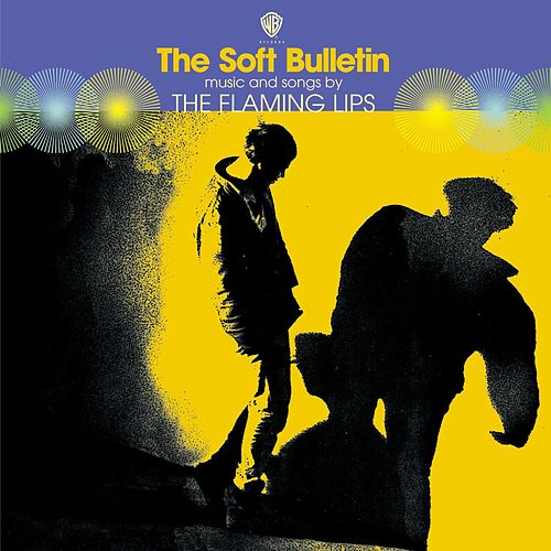 Play & Download The Soft Bulletin by The Flaming Lips | Napster