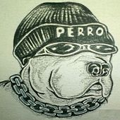 Play & Download I Tokes Alot by Perro | Napster
